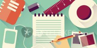 samsara content writer
