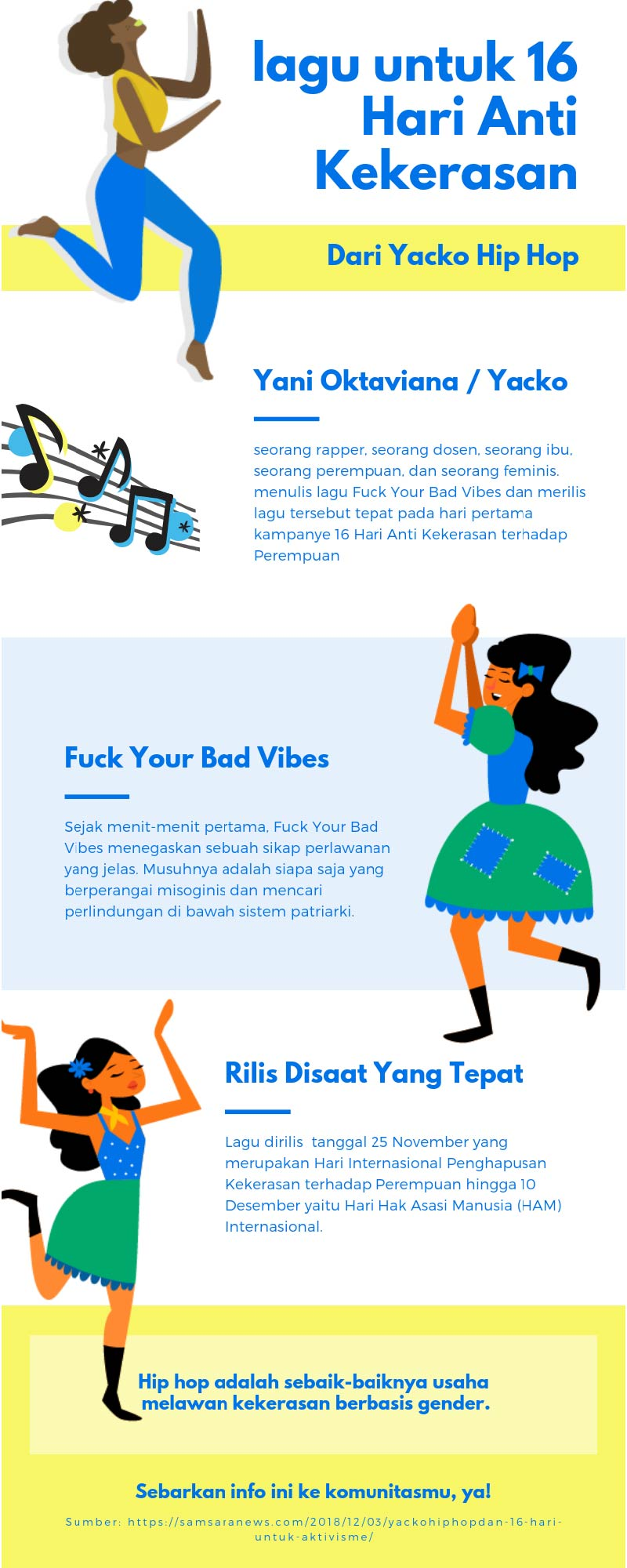 yacko hip hop