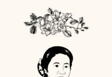 Ibu Kartini